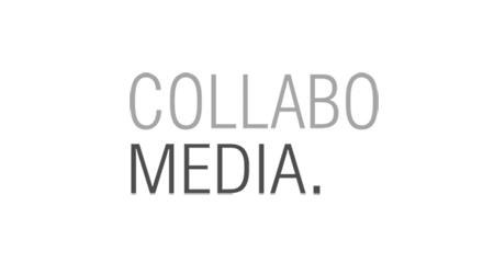 Collabo Media